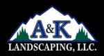 A&K Landscaping, LLC