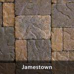Alpine Jamestown
