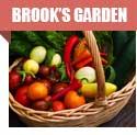 Brook's Garden
