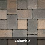 Camino Permeare Columbia