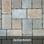 Camino Permeare Jamestown