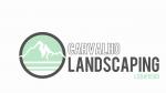 Carvalho Landscaping