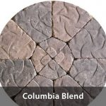 Circle Kit Alpine Rotunda Columbia