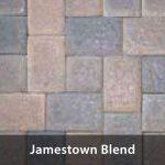 Cobble Simline Jamestown