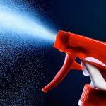 DIY-spray