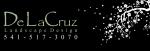 DeLaCruz Landscape Design, LLC