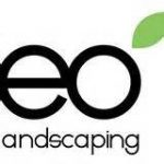 EO Landscaping