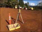 Gilmore Excavation