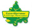 Green Hammer Landscape Maintenance