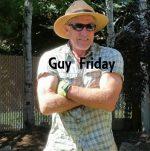 Guy Friday