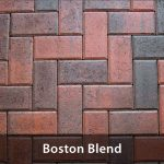 Holland Boston Blend