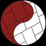 Interlocking Design LLC