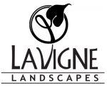 Lavigne Landscapes