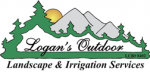 Logan's Outdoor Landscape & Irrigation Services