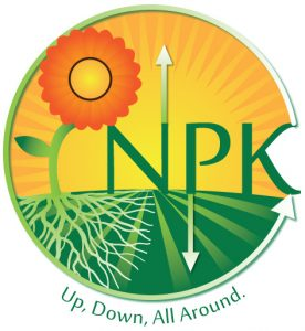 NPK-logo-up-down-all-around