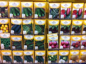 packets_of_vegetable_seeds_at_menards