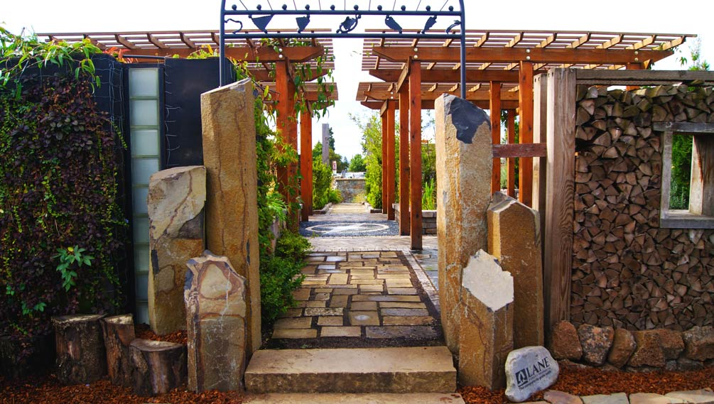 Pathway-Backyard-Inspiration-LFP