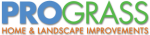 ProGrass Home & Landscape Improvements