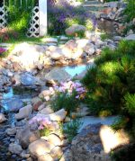 Slate Creek Landscape Construction LLC