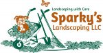 Sparky's Landscaping LLC