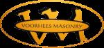 Voorhee's Masonry