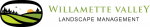 Willamette Valley Landscape Management