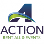 Action Rent-All & Events
