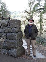 Ash Stone Masonry
