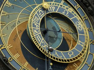 astronomical-clock-226897_960_720