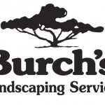 Burch's Landscaping Service