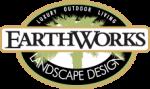 Earthworks Landscape & Design