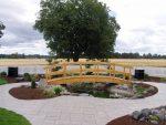Eugene Landscape & Irrigation
