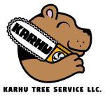Karhu Tree Service LLC