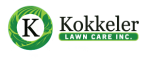 Kokkeler Lawn Care Inc.