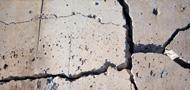 Recycling Rock, Concrete, Sod, Asphalt and Dirt