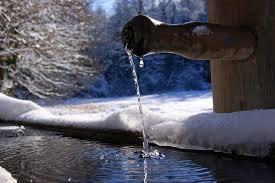 snowy-fountain2