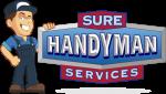Sure Handy Man Services